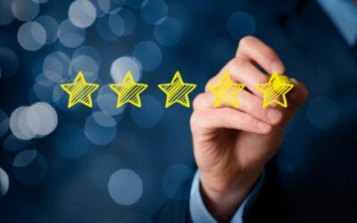 Storie di successo, i nostri Clienti