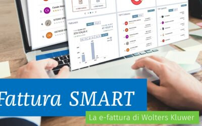La Road Map di Fattura Smart