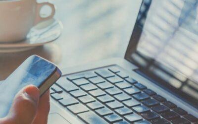 Firma Web – la firma digitale in un click